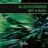 GET A RUSH (DIGITALWORK RMX CLUB 2014)