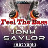 FEEL THE BASS (2013)