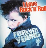 I LOVE ROCK'N' ROLL (2003)