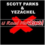 U READ ME WRONG (ORIGINAL MIX 2013)