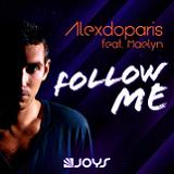 FOLLOW ME (CLUB 2012)