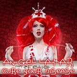 CURE YOUR DISEASE (RMX 2013)