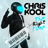 THE RIGHT TIME (RMX 2014)