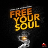FREE YOUR SOUL (ORIGINAL MIX 2014)