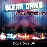 DON'T GIVE UP (RMX 2009)