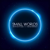 SMALL WORLDS (2016)
