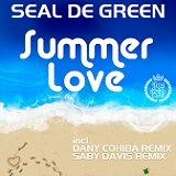 SUMMER LOVE (RMX CLUB 2013)