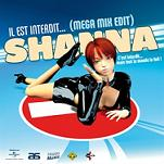 IL EST INTERDIT (CLUB MIX 2007)