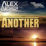 ANOTHER SUN (2013)