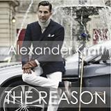 THE REASON (FRENCH 2013)