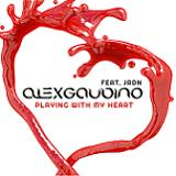 PLAYING WITH MY HEART (2013)