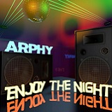 ENJOY THE NIGHT (2013)